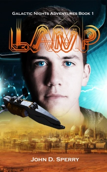 LAMP Front Cover-2