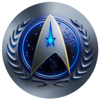 star-trek-badge